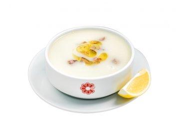 Kırçiçeği Restaurant  Bodrum  Menü Resimler
